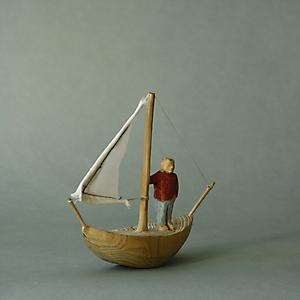 Meinecke F. Traumschiff